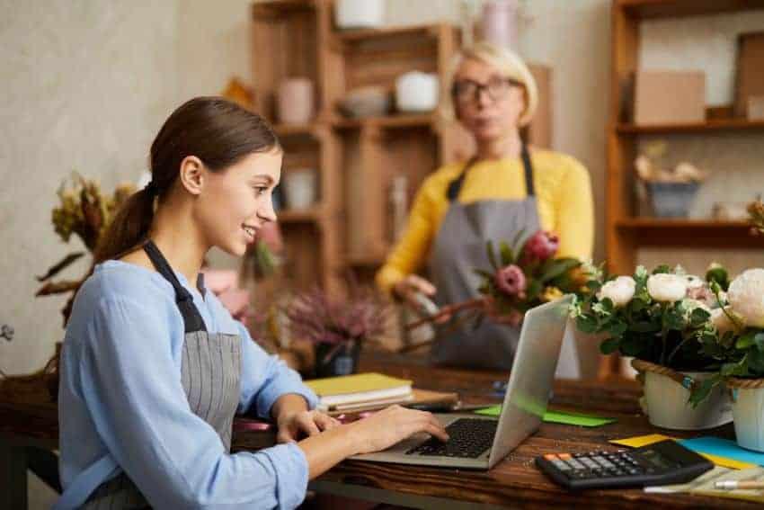 Desenvolvimento E-commerce - Uberlândia | Novaex Tecnologia Web