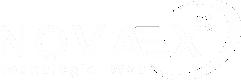 Novaex Tecnologia Web