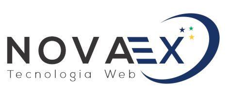 Novaex Tecnologia Web | Desenvolvimento de sites
